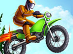 Play Bike Rush