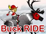 Buck Ride Oyna