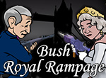 Play RoyalRampage