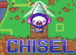 Play Chisel