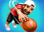 Spielen DudePerfect2