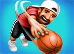 Играть в DudePerfect2