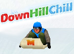 Play DownHill Chill