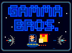 Play Gamma Bros