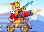 Play King's Rush