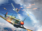 Играть в War Wings