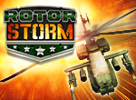 Rotor Storm