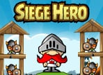 Play Siege Hero