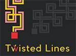 Play Twisted Lines