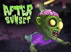 Jugar a After Sunset