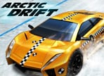Play Arctic Drift