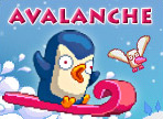 Play Avalanche