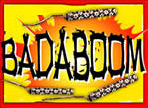 Play Badaboom