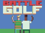Joacă Battle Golf