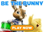 Play Be The Bunny