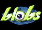Play Blobs