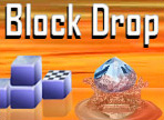 Block Drop spielen