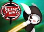Bunny Fights spielen