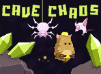 Play Cave Chaos