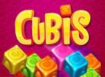 Play Cubis Puzzler