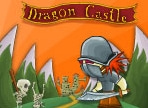 Dragon Castleをプレイ