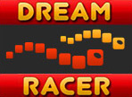 Играть в Dream Racer