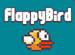 Jouer Flappy Bird