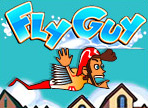 Play Fly Guy