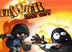 Play Lost City