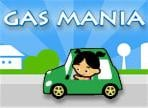 Play BP Gas Mania