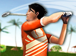 Golf Champion Oyna