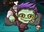 Play Headless Zombi