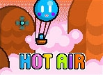 Hot Air spielen