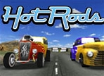 Play Hot Rods