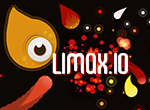 Play limax.io