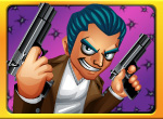 Играть в Mafia Battle