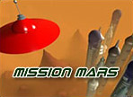 Gioca a Mission Mars