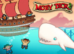 Play Moby Dick 2