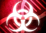 Gioca a Plague Inc.