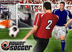 Play Power Soccer