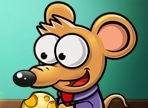 Играть в Rat Fishing