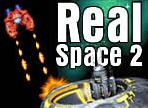 Real Space 2 Oyna