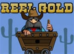 Play Reel Gold
