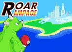 Play RoarRampage