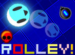Play Rolley
