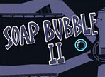 Играть в Soap Bubble 2
