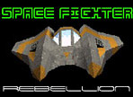 Jugar a Space Fighter