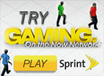 Jugar a The Now Network