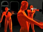 Play SuperHOT