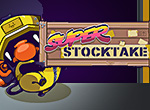 Super Stock spielen